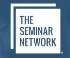 The Seminar Network